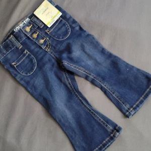 💚5/$20💚 Oshkosh Flare Jeans